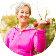link to osteoporosis scan page