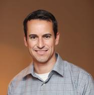 Dr. Constantine photo