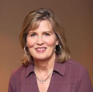 Dr. Wiedeman photo