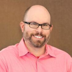 Dr. Alexander photo