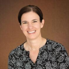 Julie Edmiston PA-C, RT