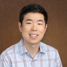 Dr. Kim photo